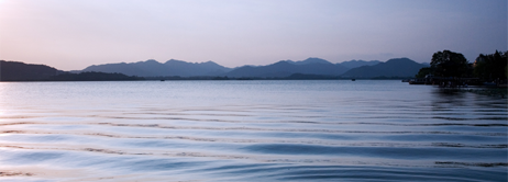 Deeper Conversations – Lake